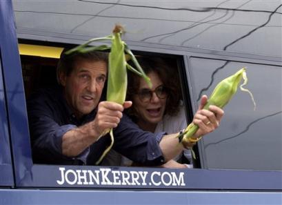 cornman.jpg