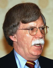 johnbolton.jpg