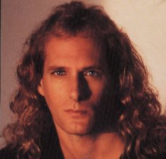 michaelbolton.jpg