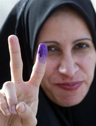 victoryvote.jpg